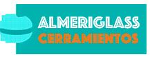 Cerramientos en Almería Logo